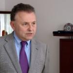 Prof. Orłowski: Rynki będą bardzo uważnie obserwować najbliższe posunięcia NBP i Rady Polityki Pieniężnej