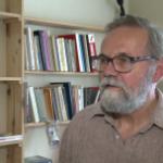 Prof. R. Bugaj: nie możemy liczyć na to, że w wyniku brexitu Warszawa zajmie miejsce londyńskiego City