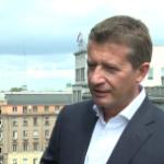 Tower Investments inwestuje 8 mln zł w park handlowy na warszawskiej Pradze