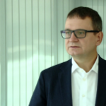 Branża ochroniarska rośnie w siłę. W 2017 roku wartość rynku security w Polsce przekroczy 10 mld zł