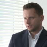 B. Krzesiak (Navigator CG): W sprawie nowych obowiązków informacyjnych spółek panuje dualizm prawny