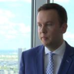 Rynek hotelowy w Polsce przyciąga inwestorów z Europy Zachodniej i Azji. W najbliższych latach transakcji powinno być coraz więcej