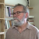 Prof. R. Bugaj: Struktury zadłużenia państwa nie zmieni się z dnia na dzień i bez żadnego ryzyka