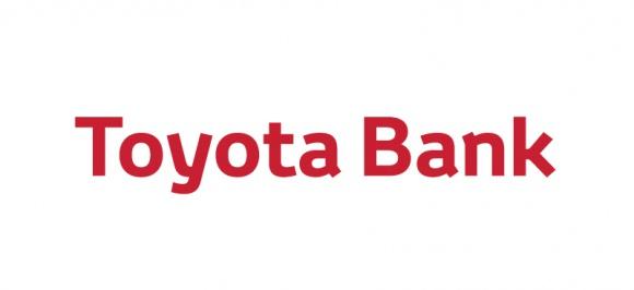 """Kontynuacja """"Roku korzyści z Toyota Bank"""" z nową lokatą i polecaniem Finanse, LIFESTYLE - Toyota Bank kontynuuje długofalową kampanię pod hasłem """"Rok korzyści z Toyota Bank"""". W ramach akcji bank uruchomił nową lokatę Plan Depozytowy na 130 dni ze stałym oprocentowaniem 2,50% w skali roku i rozpoczął dwuetapową promocję - """"130 dni z premią"""" oraz """"Polecaj i zarabiaj""""."""