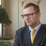 M. Kachniewski (SEG): unia rynków kapitałowych spowoduje odpływ emitentów z polskiego rynku