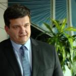 A. Krześniak: nie spodziewam się podwyższenia ratingu Polski w ciągu najbliższych kilku lat