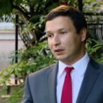 A. Łaszek (FOR): Rosnący dług publiczny zniechęca zagranicznych inwestorów i osłabia złotego