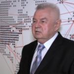 Prof. W. Bokajło: Zwycięstwo Hillary Clinton to pewność kontynuacji dotychczasowej polityki. Donald Trump to gorszy wybór dla Polski i Europy
