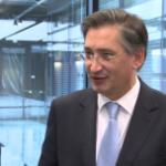 Qumak spodziewa się, że pieniądze z nowej perspektywy unijnej ruszą na przełomie roku. Wpłynie to na szybki rozwój inteligentnej infrastruktury