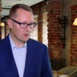 Wiceprezes Asseco Poland: rynek IT w Polsce nie rośnie odpowiednio szybko. Są opóźnienia w realizacji nowego budżetu UE