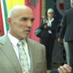 Europa Środkowo-Wschodnia szybko goni kraje zachodnie. Postęp przyciąga inwestorów zagranicznych