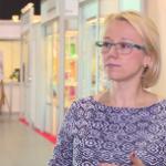 Nestmedic jeszcze w tym roku wejdzie na polski rynek z przenośnym urządzeniem do KTG. Docelowo chce wejść na globalne rynki, zwłaszcza te gdzie najszybciej rozwija się telemedycyna