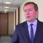 Poprawa nastrojów niemieckich przedsiębiorców wpływa na sytuację w polskiej gospodarce
