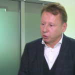 Tonezone planuje budowę sieci fitness multipleksów w Polsce. Firma widzi duży potencjał rozwoju polskiego rynku