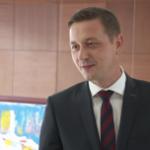 Rosną wydatki polskich firm na innowacyjne technologie IT. Największe inwestycje realizują banki i sektor telekomunikacyjny