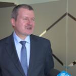 R. Przasnyski (Gerda Broker): ceny miedzi czeka w przyszłym roku stabilizacja