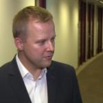Estońska spółka Enefit pod koniec roku chce rozpocząć w Polsce sprzedaż energii elektrycznej. W przyszłym roku także gazu