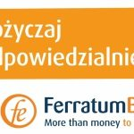 """Start nowej platformy edukacyjnej """"Pożyczaj odpowiedzialnie z Ferratum Bank"""""""
