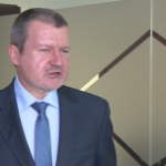 R. Przasnyski: w najbliższym czasie polskie obligacje powinny przestać tanieć