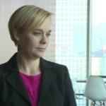 M. Petka-Zagajewska: Obniżenie wieku emerytalnego będzie gigantycznym kosztem dla sektora finansów publicznych. Ostrzeżenie agencji ratingowej Moody's nie dziwi
