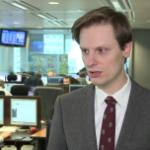 B. Sawicki (TMS Brokers): Wycena dolara utrzyma się powyżej 4 zł. Euro i frank szwajcarski powinny tracić wobec złotego