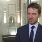 M. Krajczewski: inflację zobaczymy jeszcze pod koniec tego roku