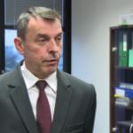 K. Wołowicz: zapowiadane przez wicepremiera Morawieckiego odbicie w gospodarce jest realne, ale raczej pod koniec przyszłego roku