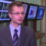 Ł. Bugaj: Pojawia się presja inflacyjna i rośnie oprocentowanie obligacji. Rynki rozwijające się powinny na tym skorzystać, ucierpi Wall Street
