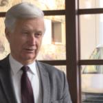 P. Kuczyński (DI Xelion): W okresie świątecznym wpływ z Rodziny 500 plus na sprzedaż może być znaczący. Możliwa jest dynamika rzędu 10 proc.