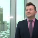 Taniejące polskie obligacje zwiększają obciążenie budżetu państwa kosztem obsługi długu