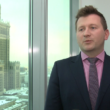 M. Leściorz (CMC Markets): Słaby złoty rodzi zagrożenie dla stabilności koniunktury gospodarczej w Polsce