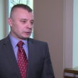 M. Kiepas: Słabe wyniki polskiej gospodarki. Wzrost PKB za cały 2016 rok może w efekcie nie przekroczyć 3 proc.
