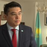 Kazachstan perspektywicznym rynkiem dla polskich inwestorów i eksporterów. Mogą oni liczyć na znaczne ulgi i ułatwienia