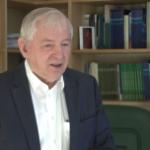 Prof. Stanisław Gomułka: Otoczenie zewnętrzne w ubiegłym roku sprzyjało Polsce. Kraje wysoko rozwinięte notowały wzrost gospodarczy