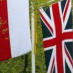 Polska firma rusza na podbój angielskiego rynku pomimo brexitu!