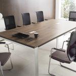 Kolory w biurze – pomagają efektywniej pracować i dobrze się czuć