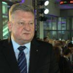 Prezes Rady Giełdy: Debiut Play umocni pozycję GPW i przyciągnie na warszawski parkiet nowych inwestorów