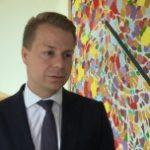 W drugiej połowie 2017 r. spodziewane znaczne ożywienie na rynku fuzji i przejęć. To dobry sygnał dla polskiej gospodarki