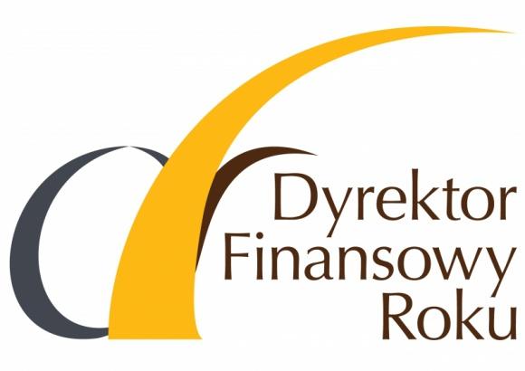 Finansiści w konfrontacji z dynamicznym otoczeniem makroekonomicznym w Polsce Finanse, LIFESTYLE - - IX Kongres Dyrektorów Finansowych w Warszawie –