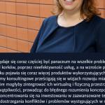 Smart cities w Polsce to nadal utopia