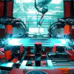 Inwestycja Porta Steel za 70 mln zł z nagrodą Fabryka Roku