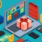 Sprawdź jak zadbać o swój wirtualny portfel!