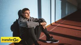 Graj Fair. Startuje nowa kampania TransferGo z Piotrem Żyłą. Finanse, LIFESTYLE - TransferGo, lider na rynku przelewów międzynarodowych, startuje z nową, międzynarodową kampanią reklamową.