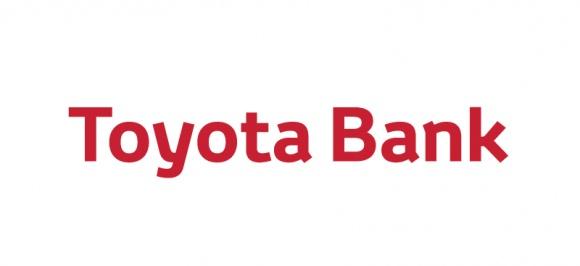 Toyota Bank rozbudowuje ofertę lokat Finanse, LIFESTYLE - Toyota Bank rozszerza ofertę depozytów bankowych o Lokatę Sprint na 180 dni oraz Lokatę Plus na 9 miesięcy. Oprocentowanie lokat wyniesie odpowiednio 2,5% i 2,0% w skali roku, co pozwoli na osiągnięcie ponadprzeciętnych zysków w krótkim okresie oszczędnościowym.