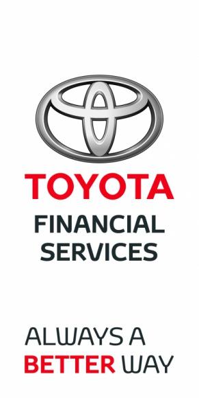 Usługi Toyota Leasing z elitarnym Laurem Konsumenta - Grand Prix 2018 Finanse, LIFESTYLE - Innowacyjne produkty finansowe oferowane przez Toyota Leasing Polska, otrzymały kolejną prestiżową nagrodę Laur Konsumenta - Grand Prix 2018 w kategorii Usługi Leasingowe.