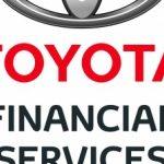 Usługi Toyota Leasing z elitarnym Laurem Konsumenta - Grand Prix 2018