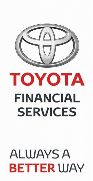 Toyota Leasing Polska: Polacy korzystają z nowoczesnych form leasingu Finanse, LIFESTYLE - Polscy przedsiębiorcy stają się coraz dojrzalsi i gotowi do korzystania z nowatorskich form finansowania aut firmowych.