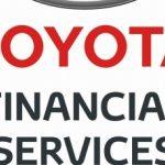 50 zł premii za założenie lokaty w Toyota Bank
