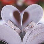 Czy rozdzielność majątkowa chroni przed długami po współmałżonku?