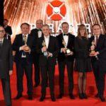 FM Logistic ponownie wśród najlepszych firm logistycznych w Polsce